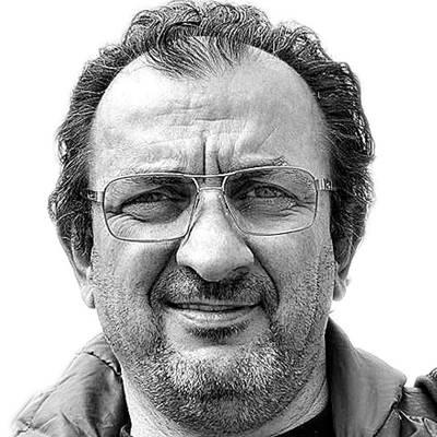 Hasan Balcı