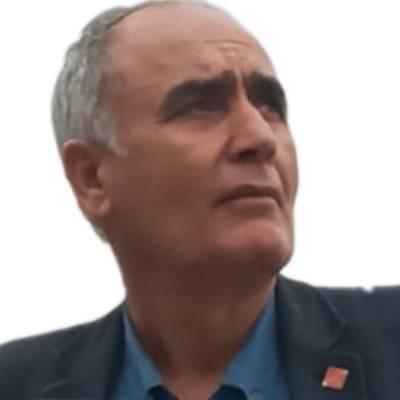 Mahmut Aytaç