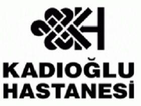 Kadıoğlu Hastanesi