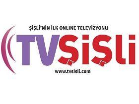 Tv Şişli