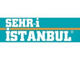 Şehri İstanbul Gazetesi