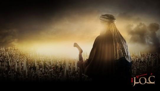 Dini Filmleri Tek Parça Olarak Seyredebilirsiniz
