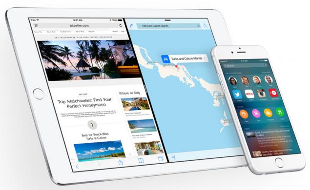 Apple Ürün Haberleri ve Desteği Artık Burada
