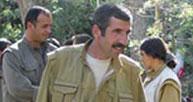 PKK kayıpların şokunu yaşıyor