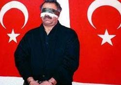 MOSSAD'ın Öcalan itirafı!
