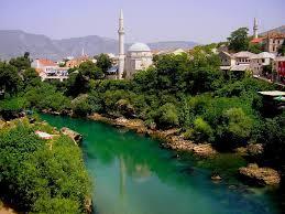Bosna Turu