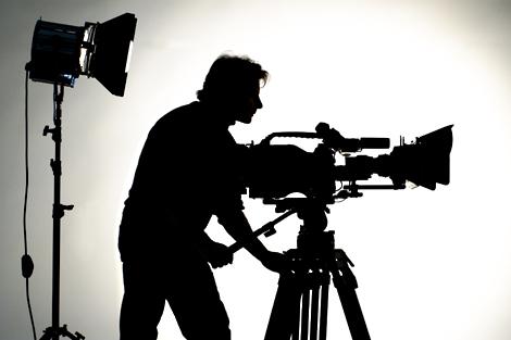 Film Seyretmek İçin Site Arayanlar O Site Burda