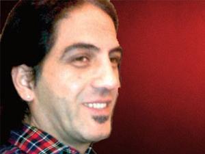 Şişli Kuştepe'de esrarengiz cinayet