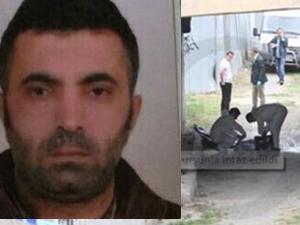 Şişli'de Crezzy Bar'ın sahibi Engin Barışık'ın yeğenine infaz