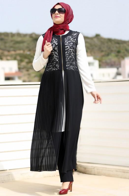 Tunik modelleri 2016 koleksiyonları