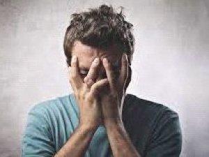 Anksiyete Hastalığı ve Klinik Tedavinin Önemi