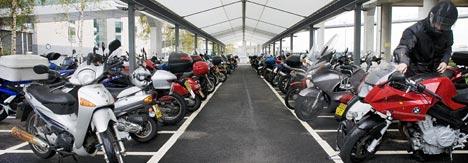 En Ucuz Motosiklet Fiyatları