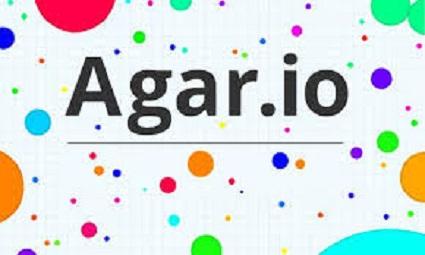 Tarayıcınızdan Agar io oynayarak vakit geçirin