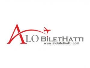 Ucuz Uçak Bileti Nereden Alınır?