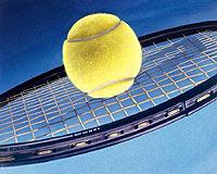 Dünya tenisinin kalbi İstanbul'da atacak