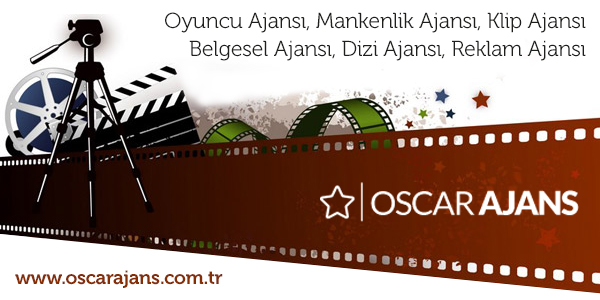 İstanbul'un En Kaliteli Cast Ajansı