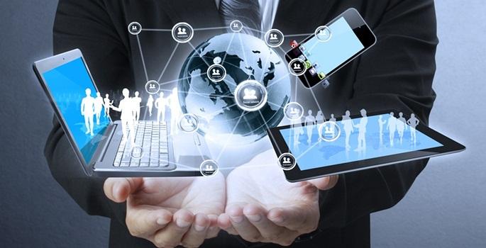 Taze Teknoloji Haberlerini Takip Edin