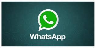 WhatsApp artık görüntülü olacak