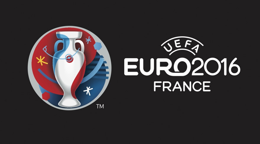 Euro 2016 Çeyrek Final Eşleşmeleri Nasıl Oldu?