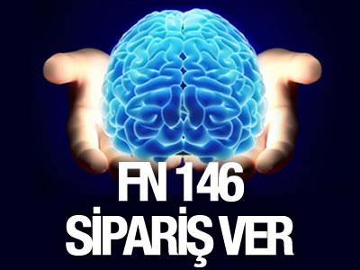 Fn146 Kapsül ve Kullanım Bilgisi