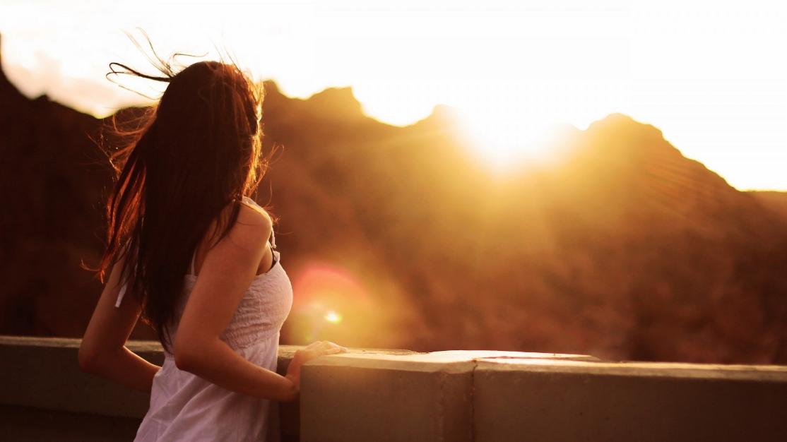 Kızlık Zarının Bozulduğu Nasıl Anlaşılır?