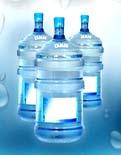 Damacana suyun fiyatı arttı