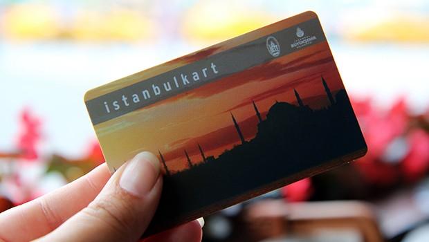 İstanbul'da Ücretsiz Toplu Taşıma Tarih ve Saatleri...