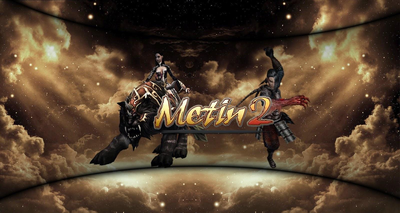 Metin2 Pvp Serverler ile Online Oyunun Keyfine Yakalayın – Metin2-pvpserverler.org