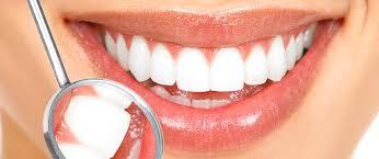 Siyah Diş Tozu Dişleri Beyazlatır Mı