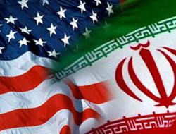 İran için askeri plan devreye giriyor