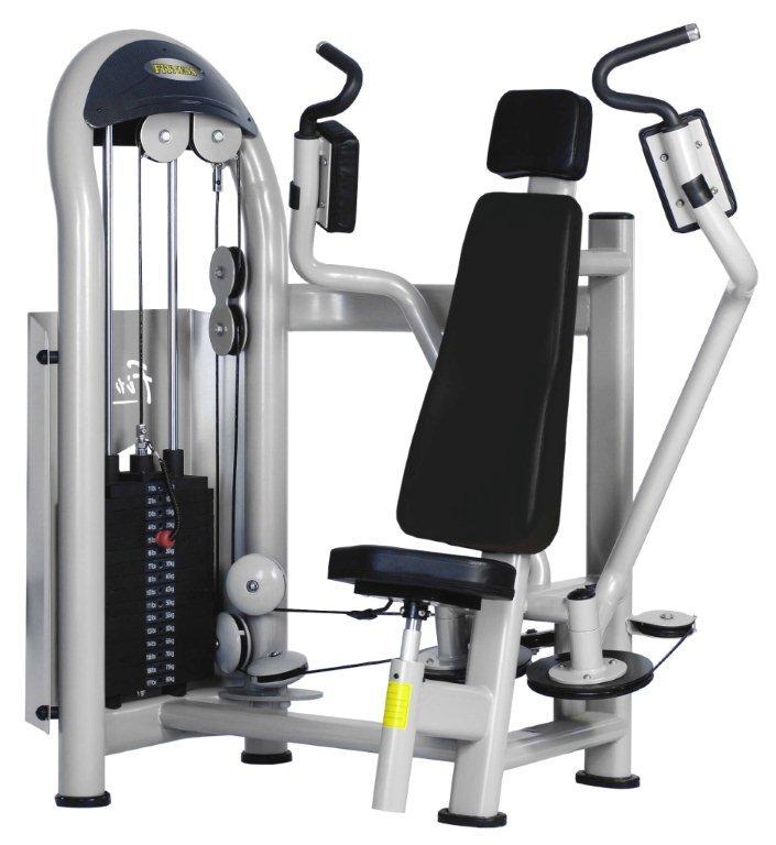 Fitness Aletleri İle Sağlıklı Yaşam Mümkün