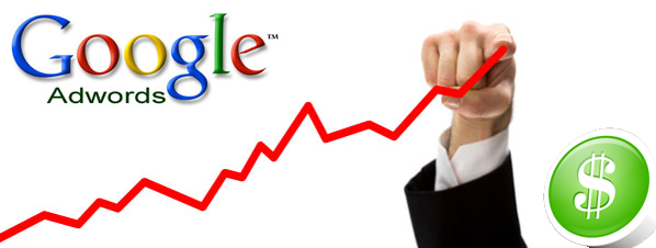 Google Adwords Reklamı ile Ziyaretçi Kazanın