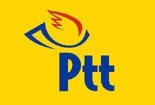 PTT kargo geliyor