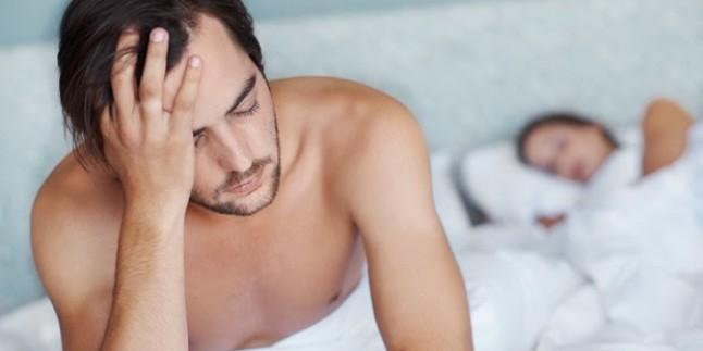 21. y.y'da erkeklerin cinsel hayatı