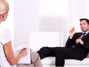 Psikiyatrist Kimdir, Nasıl Psikiyatrist Olunur?