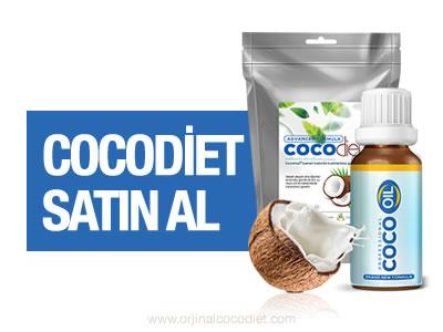 Cocodiet zararları nelerdir Cocodiet yan etkileri
