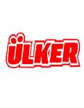 Ülker'den Türk sporuna 38 milyon dolar