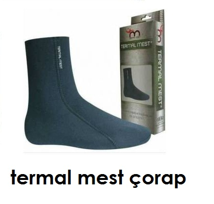 Web üzerinden termal mest çorap! orjinal ürün satış sitesi