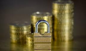 Kara Listedekilere Kredi Veren Banka Var Mı