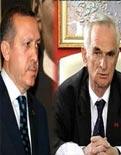Erdoğan, Önder Sav'dan tazminat kazandı