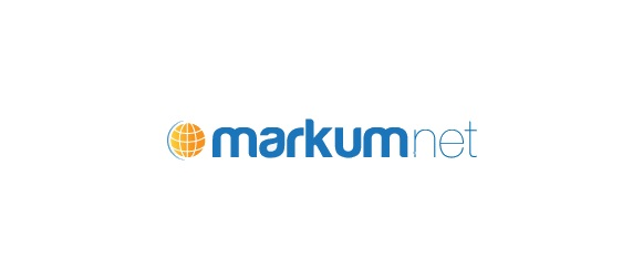 Markum Cloud Server İle İşinizi Halledin