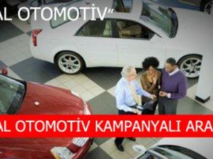 Final Otomotiv: Kasko Şart!