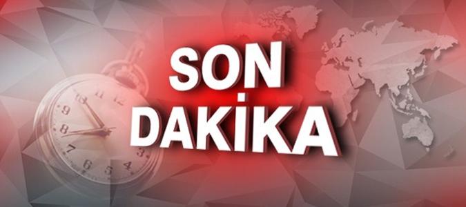 Son Dakika Antalya Haberler İçin Tıklayın