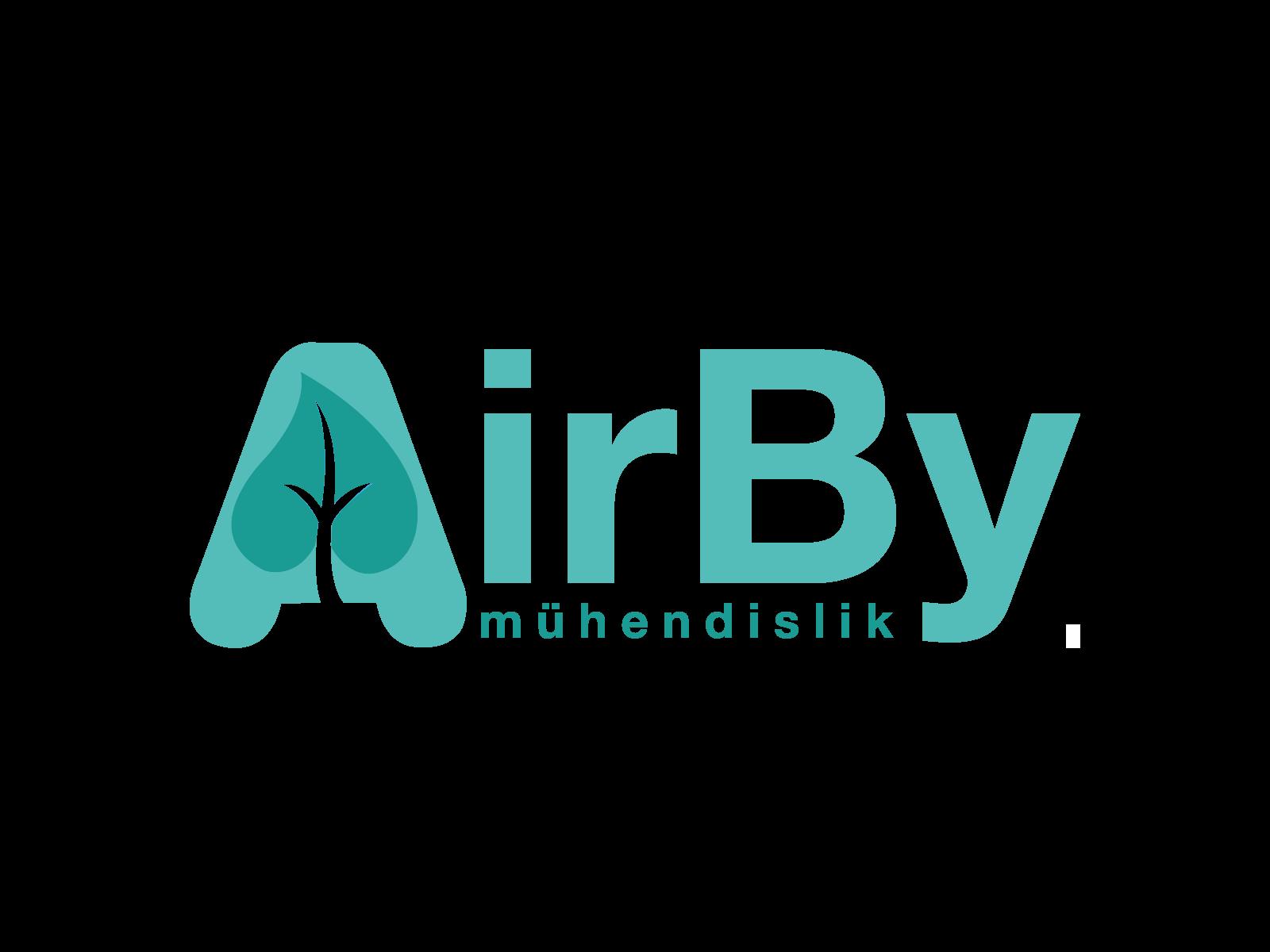 Airby Mühendislik Elektrostatik Filtre Sektörün Dev Firması