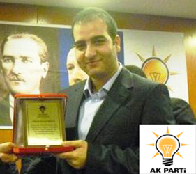 AK Parti savunmasını verdi