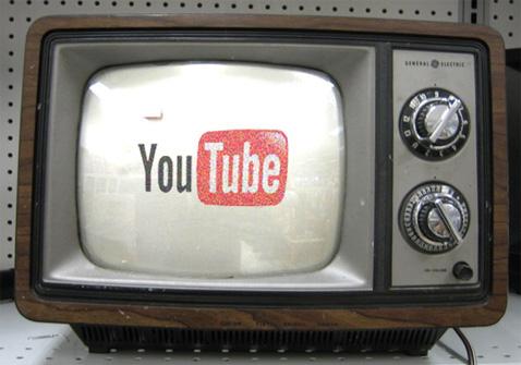 YouTube'a giriş yasağı kalkacak mı?
