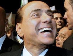 İtalya'da iktidar-yargı savaşı