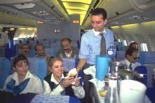 Türkiye'nin 250 uçağa ihtiyacı var