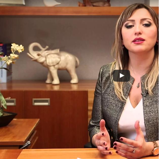 Türkiye'de Kızlık Zarı Diktirme