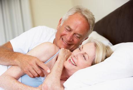Mutluluk Çubuğu - Tek Parçalı Penil Protez Nedir?